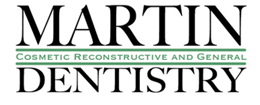 Yorktown Virginia Dentist, Dr. Anthony Martin DDS Family & Cosmetic Dentistry