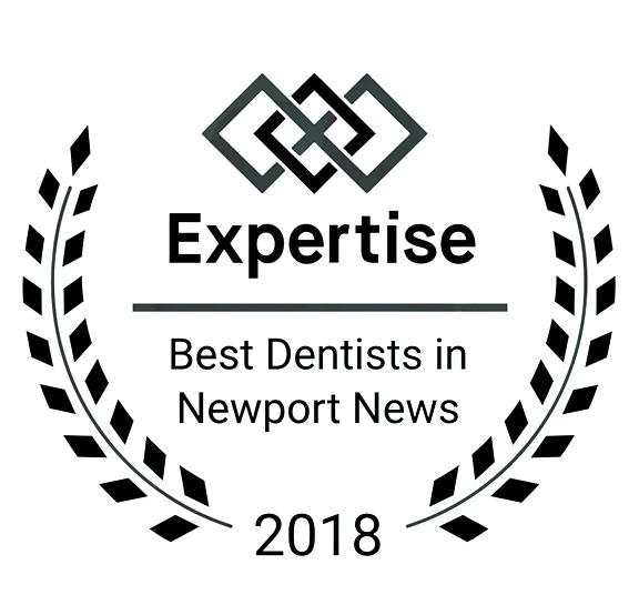 expertise best dentist