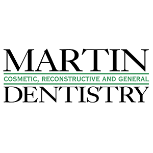Yorktown Virginia Dentist | Cosmetic and Family Dentistry